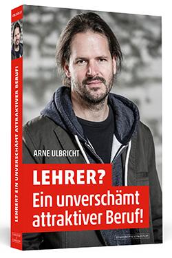 Arne_Cover_Lehrer_ein_unverschaemt-1